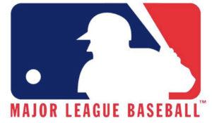 MLBも開幕