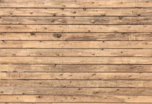木外装のデザインに期待