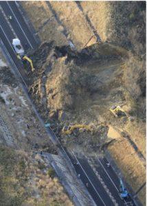 10県で157人にけが余震に注意